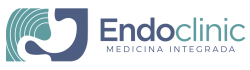 ENDOCLINIC